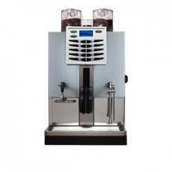 Кофемашины суперавтомат