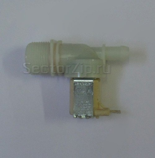 КЛАПАН V18 Invensys valves 230 В